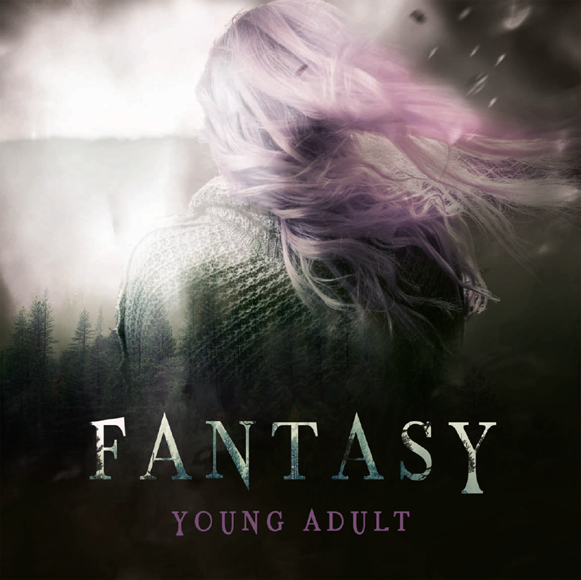 Young Adult - klik for at hente bogliste