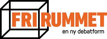 Link til Frirummet.org