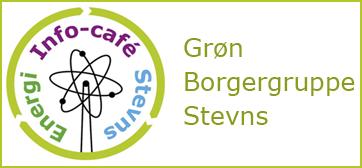 Energi Info-café Stevns
