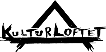 Kulturloftets logo