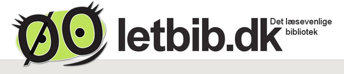 letbib.dk