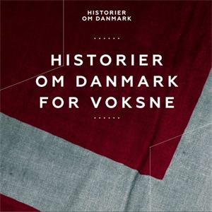 Historier om Danmark