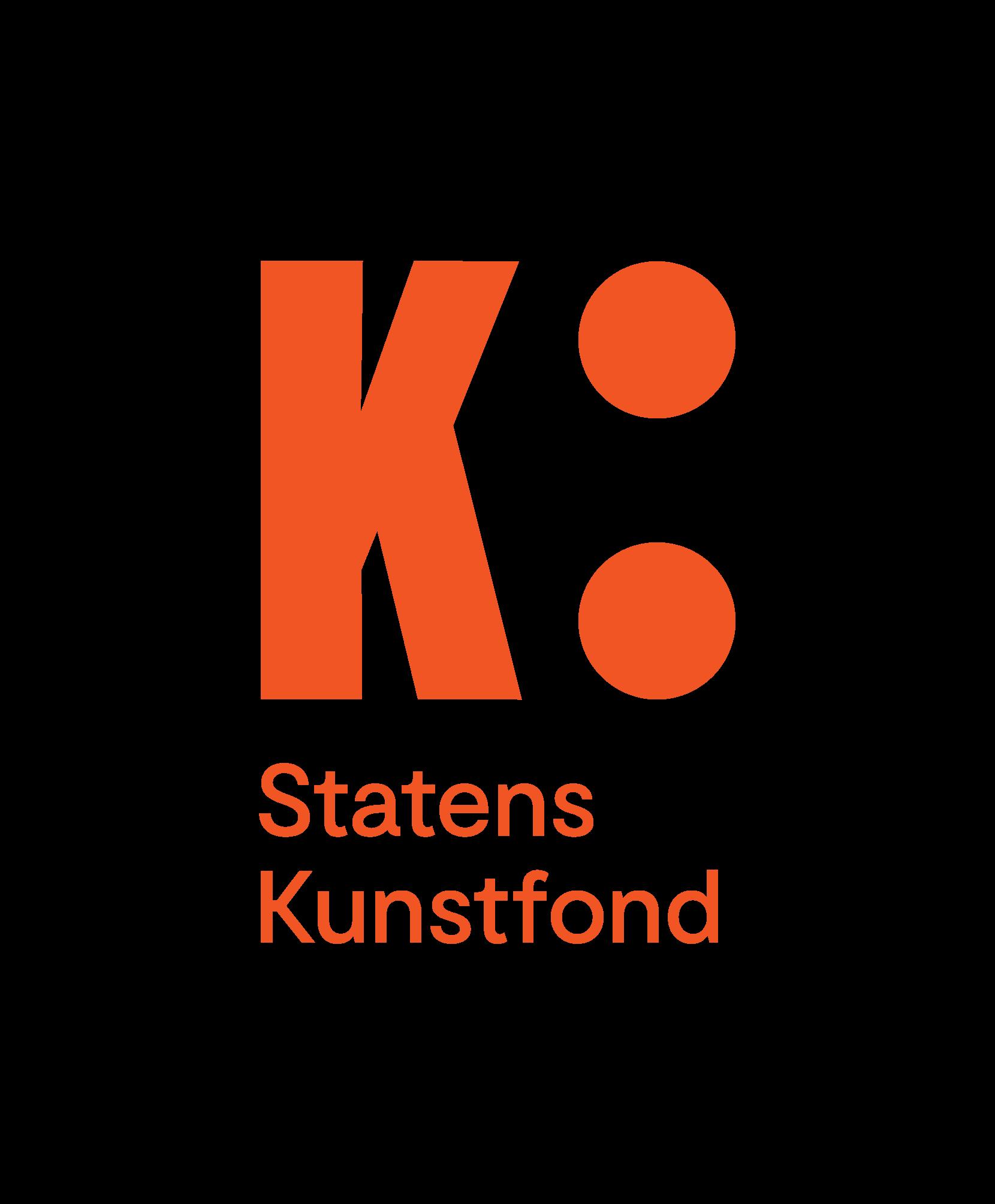 Link til Statens Kunstfond