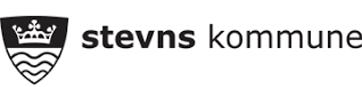 Stevns Kommune logo