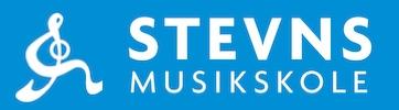 Stevns Musikskole logo