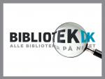 bibliotek.dk