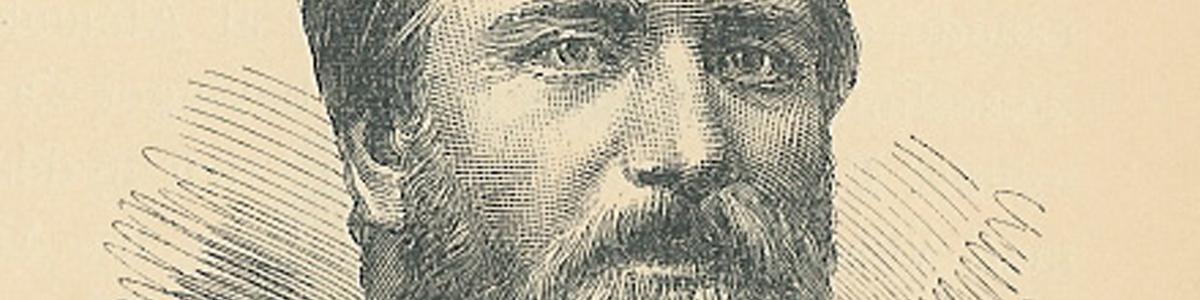 Anton Nielsen