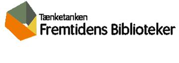 Tænketankens logo
