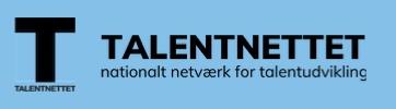 Link til Talentnettet